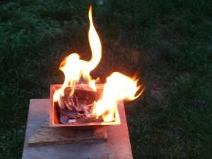 flamme_i